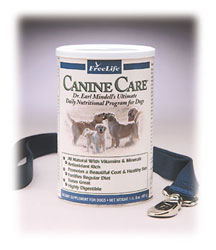 Canine Care